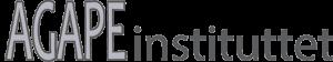 logo101b